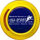 AllSportCentral Personal Chip